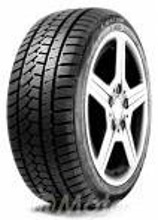 Ovation Tyre W586 195/60 R15 88H