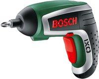 Bosch IXO IV Upgrade im Karton (0 603 981 00A)