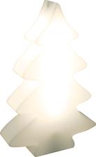 fleur ami Lumenio Light Mini sunny white