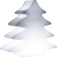 fleur ami Lumenio Light LED Tannenbaum Micro