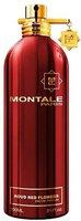 Montale Aoud Red Flowers Eau de Parfum (100 ml)