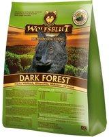 Wolfsblut Dark Forest (15 kg)