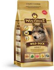 Wolfsblut Wild Duck (500 g)