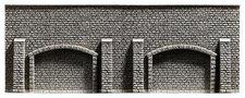 Noch Stein-Arkadenmauer (58125)