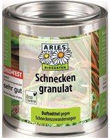 Aries Schnecken Granulat