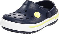Crocs Crocband II.5 Kids navy/citrus