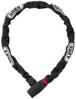 Abus uGrip Chain 585/100
