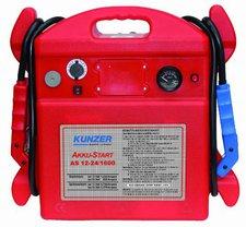 Kunzer AS 12-24/1600