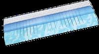 Schlaraffia Geltex 500 90x190 cm