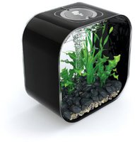 Reef One biOrb Life Square 30 - schwarz
