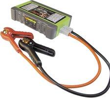 PROFIPower 12VDC Mini Jump Start JPR2600
