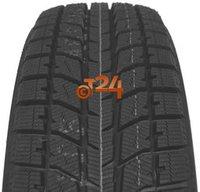 Bridgestone Blizzak WS-70 185/65 R15 92T