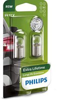 Philips LongLife EcoVision R5W