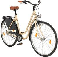 Performance Bike Damen-Tourenrad 3-Gang