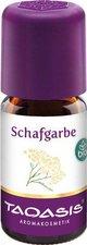 TAOASIS Schafgarbe Bio Öl (5 ml)