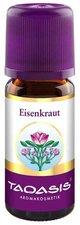 TAOASIS Eisenkraut Öl Bio 8% in Jojoba Öl