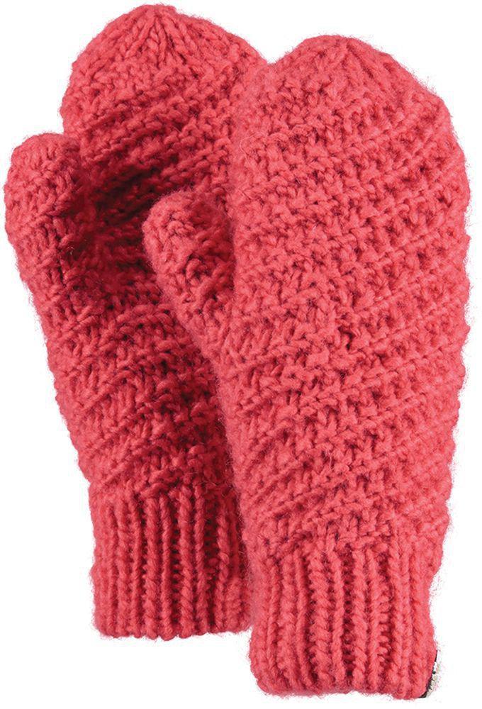 Damen Barts Damen Jasmin Fäustlinge Handschuhe NEU Handschuhe