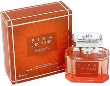Patou Sira des Indes Eau de Parfum (50 ml)