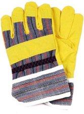 The Toy Company Handwerker-Handschuhe (57498)