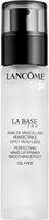 Lancome La Base Pro Perfecting Primer (25 ml)