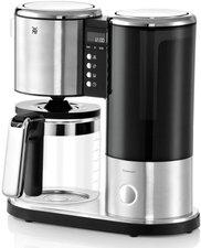 WMF Lineo Filterkaffeemaschine