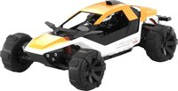 Kyosho NeXXt orange Kit (30835T1)