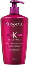 Kérastase Reflection Bain chroma Riche (500 ml)