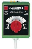 Fleischmann MSF-Regel-Transformator (6755)