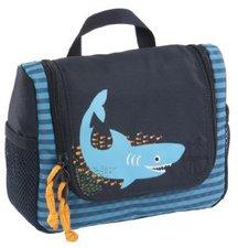 Lässig 4Kids Wash Bag Shark
