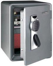 First Alert 2096DFE - Digitaler Safe