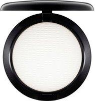 MAC Cosmetics Prep + Prime Transparent Finishing Powder (6,3 g)