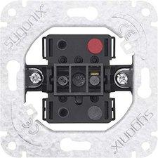 Sygonix Taster 33597X