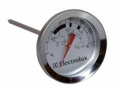 AEG Electrolux ETHMEAT2 Bratenthermometer