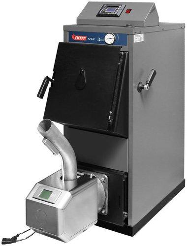 NMT SPK 15 (15 kW)