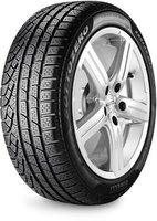 Pirelli W210 Sottozero S2 235/55 R18 104H