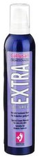 BELSANA Callusan Extra Schaum (300 ml)