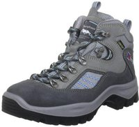 Berghaus Explorer Trek GTX Women