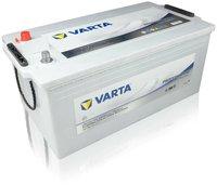 Varta Professional Deep Cycle 12 V 230AH (930 230 115)