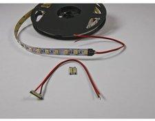 SYNERGY21 LED-Flex-Strip 300er 500cm warmweiß (S21-LED-B00017)
