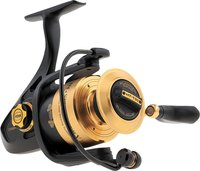Penn Reels Spinfisher SSV 6500