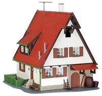 Kibri Badisches Haus (38163)