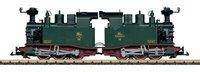 LGB Dampflokomotive Sächsische II K (20990)