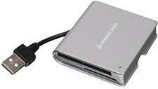 IOGear GFR210 Cardreader USB 2..0