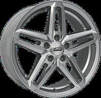CMS Wheels C14 (7x16)