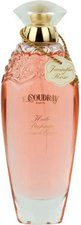 E. Coudray Jacinthe et Rose Body Oil (100 ml)