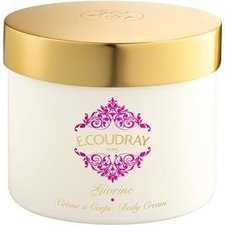 E. Coudray Givrine Body Cream (250 ml)
