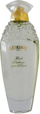 E. Coudray Givrine Body Oil (100 ml)
