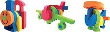 Nikko Angry Birds iRacer