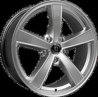 Diewe-Wheels Trina (7x17)