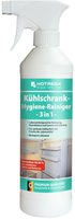 Hotrega Kühlschrank-Hygiene-Reiniger (500 ml)